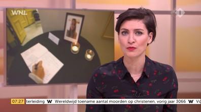 cap_Goedemorgen Nederland (WNL)_20180110_0707_00_20_49_209