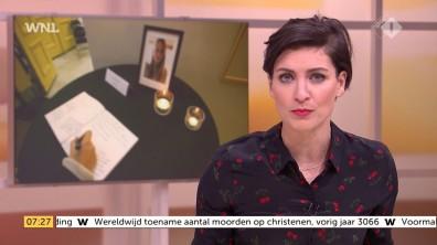 cap_Goedemorgen Nederland (WNL)_20180110_0707_00_20_50_211