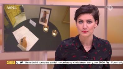 cap_Goedemorgen Nederland (WNL)_20180110_0707_00_20_50_212