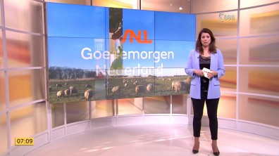 cap_Goedemorgen Nederland (WNL)_20180111_0707_00_02_55_13