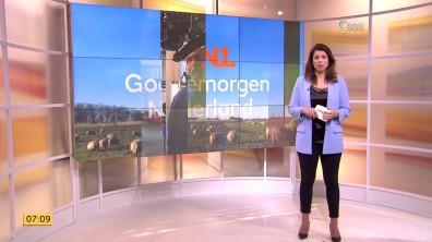 cap_Goedemorgen Nederland (WNL)_20180111_0707_00_02_55_14
