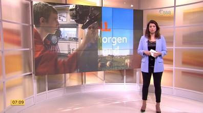 cap_Goedemorgen Nederland (WNL)_20180111_0707_00_02_55_16