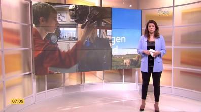 cap_Goedemorgen Nederland (WNL)_20180111_0707_00_02_56_17