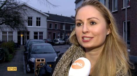 cap_Goedemorgen Nederland (WNL)_20180111_0707_00_03_07_31