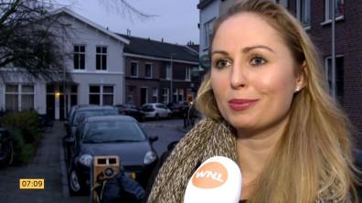 cap_Goedemorgen Nederland (WNL)_20180111_0707_00_03_08_34