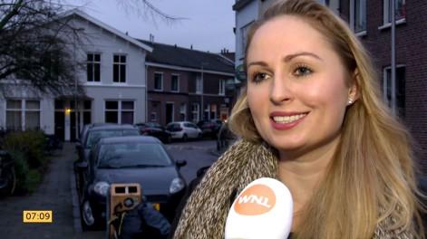 cap_Goedemorgen Nederland (WNL)_20180111_0707_00_03_09_37
