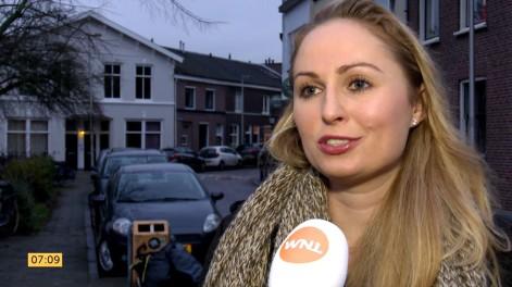 cap_Goedemorgen Nederland (WNL)_20180111_0707_00_03_09_40