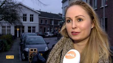 cap_Goedemorgen Nederland (WNL)_20180111_0707_00_03_10_43