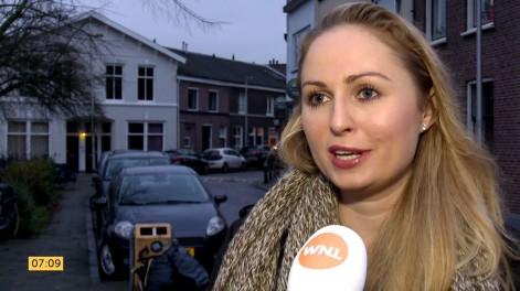 cap_Goedemorgen Nederland (WNL)_20180111_0707_00_03_10_44
