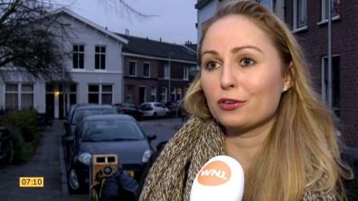 cap_Goedemorgen Nederland (WNL)_20180111_0707_00_03_11_48