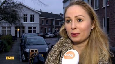 cap_Goedemorgen Nederland (WNL)_20180111_0707_00_03_11_49