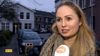 cap_Goedemorgen Nederland (WNL)_20180111_0707_00_03_12_54
