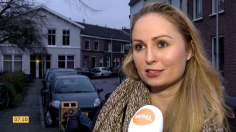 cap_Goedemorgen Nederland (WNL)_20180111_0707_00_03_12_55