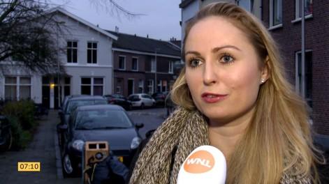 cap_Goedemorgen Nederland (WNL)_20180111_0707_00_03_13_56