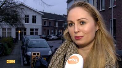 cap_Goedemorgen Nederland (WNL)_20180111_0707_00_03_13_57
