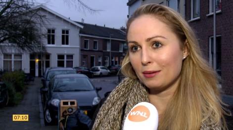 cap_Goedemorgen Nederland (WNL)_20180111_0707_00_03_13_58