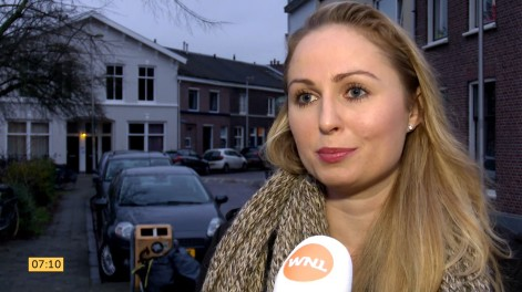 cap_Goedemorgen Nederland (WNL)_20180111_0707_00_03_15_63