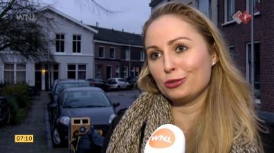 cap_Goedemorgen Nederland (WNL)_20180111_0707_00_03_16_65
