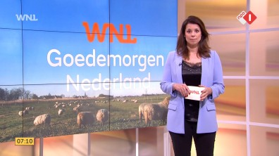 cap_Goedemorgen Nederland (WNL)_20180111_0707_00_03_17_66