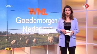 cap_Goedemorgen Nederland (WNL)_20180111_0707_00_03_18_69