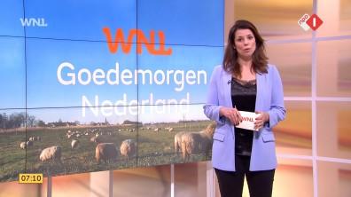 cap_Goedemorgen Nederland (WNL)_20180111_0707_00_03_18_70