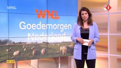 cap_Goedemorgen Nederland (WNL)_20180111_0707_00_03_19_71