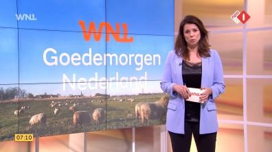 cap_Goedemorgen Nederland (WNL)_20180111_0707_00_03_19_72