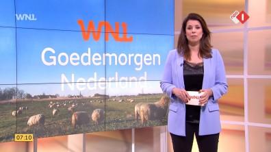 cap_Goedemorgen Nederland (WNL)_20180111_0707_00_03_20_74