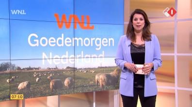 cap_Goedemorgen Nederland (WNL)_20180111_0707_00_03_21_76