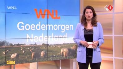 cap_Goedemorgen Nederland (WNL)_20180111_0707_00_03_22_77