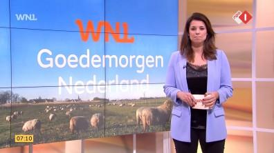 cap_Goedemorgen Nederland (WNL)_20180111_0707_00_03_23_79