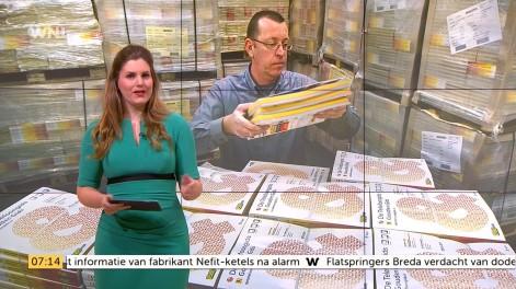 cap_Goedemorgen Nederland (WNL)_20180111_0707_00_07_26_89