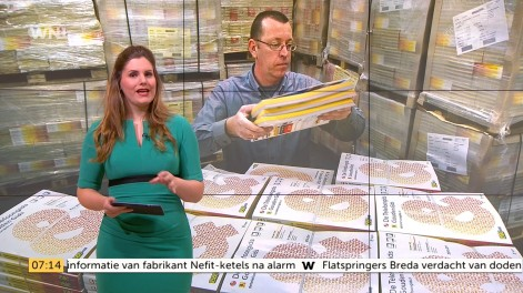 cap_Goedemorgen Nederland (WNL)_20180111_0707_00_07_26_90