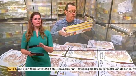 cap_Goedemorgen Nederland (WNL)_20180111_0707_00_07_27_92