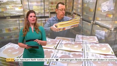cap_Goedemorgen Nederland (WNL)_20180111_0707_00_07_28_93