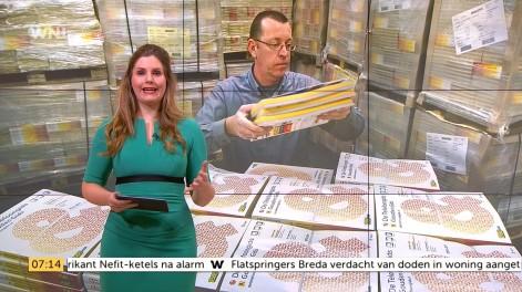 cap_Goedemorgen Nederland (WNL)_20180111_0707_00_07_29_95