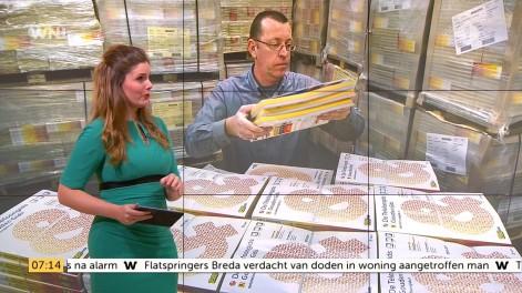 cap_Goedemorgen Nederland (WNL)_20180111_0707_00_07_31_98