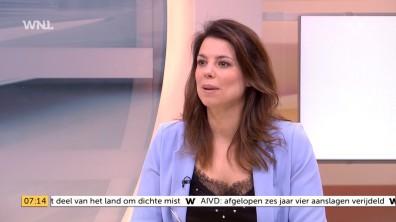 cap_Goedemorgen Nederland (WNL)_20180111_0707_00_07_53_99