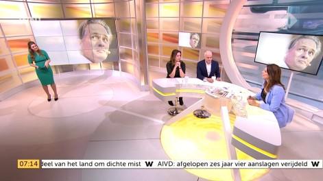 cap_Goedemorgen Nederland (WNL)_20180111_0707_00_07_54_100