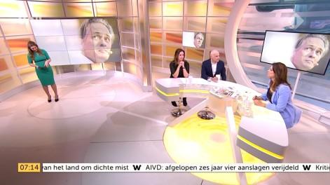 cap_Goedemorgen Nederland (WNL)_20180111_0707_00_07_54_101