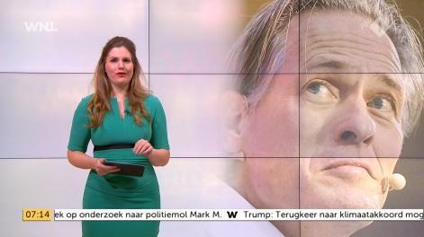 cap_Goedemorgen Nederland (WNL)_20180111_0707_00_08_06_102