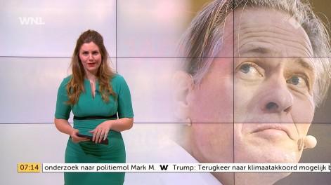 cap_Goedemorgen Nederland (WNL)_20180111_0707_00_08_07_105