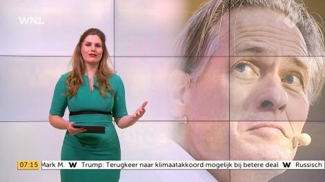 cap_Goedemorgen Nederland (WNL)_20180111_0707_00_08_11_109