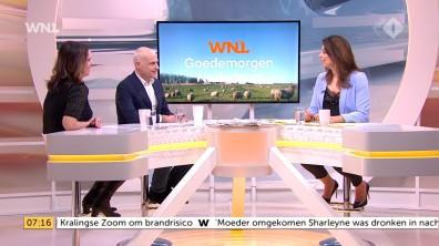 cap_Goedemorgen Nederland (WNL)_20180111_0707_00_09_37_119