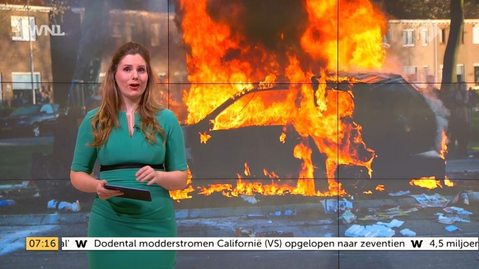cap_Goedemorgen Nederland (WNL)_20180111_0707_00_09_49_125