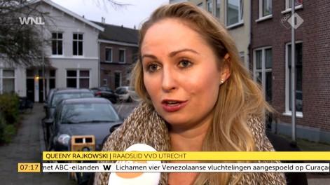 cap_Goedemorgen Nederland (WNL)_20180111_0707_00_10_28_131