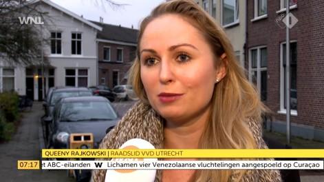 cap_Goedemorgen Nederland (WNL)_20180111_0707_00_10_28_132