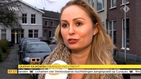 cap_Goedemorgen Nederland (WNL)_20180111_0707_00_10_29_135