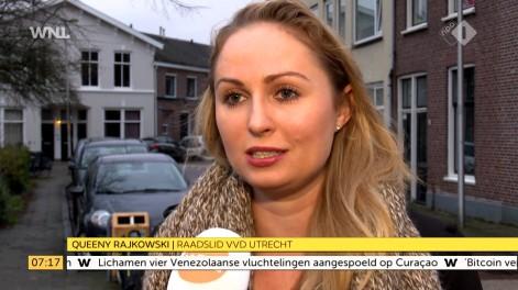 cap_Goedemorgen Nederland (WNL)_20180111_0707_00_10_30_137