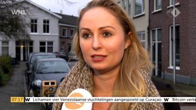 cap_Goedemorgen Nederland (WNL)_20180111_0707_00_10_30_138